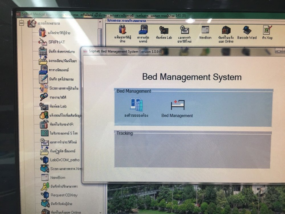 Bed management to Best management
